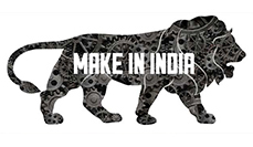 Make in India - NatureNurture
